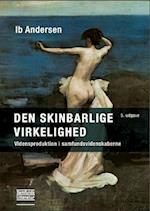 Den skinbarlige virkelighed af Ib Andersen