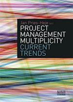 Project Management Multiplicity