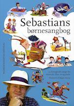 Sebastians Bornesangbog