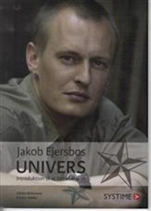 Jakob Ejersbos univers af Vibeke Blaksteen, Kirsten Møller
