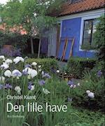 Den lille have