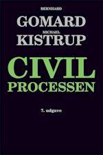 Civilprocessen