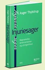 Injuriesager