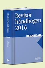Revisorhåndbogen