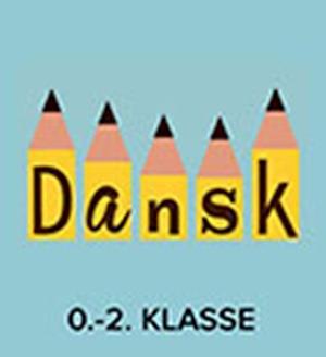 Bog, ukendt format dansk.gyldendal.dk 0-2 af Joy Lieberkind, Anna Støttrup, Marianne Skovsted Pedersen