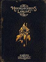 Heksejægerens lærling (Wardstenen, nr. 1)