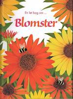 Blomster (En let bog om)