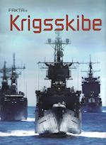 Krigsskibe (Fakta plus)