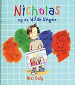 Nicholas og de vilde unger