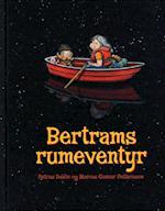 Bertrams rumeventyr