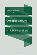 Ortopædkirurgi (Klinisk praksis)