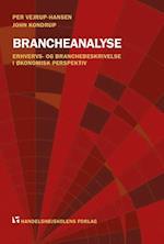 Brancheanalyse