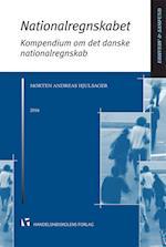 Nationalregnskabet