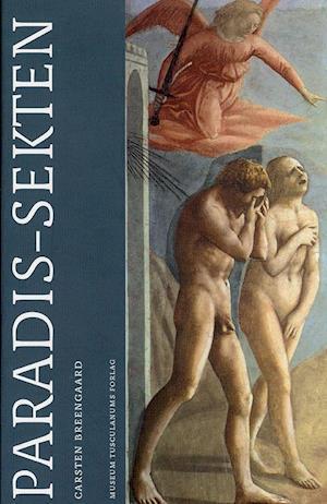 Paradis-sekten af Carsten Breengaard
