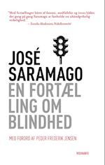 En fortælling om blindhed