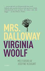 Mrs. Dalloway af Virginia Woolf