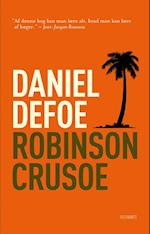 Robinson Crusoe (Rosinantes Klassikerserie)