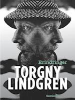 Erindringer af Torgny Lindgren
