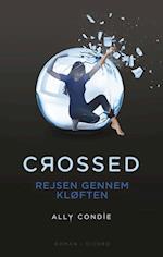Crossed (Matched trilogien, nr. 2)
