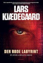 Den røde labyrint