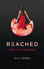 Reached (Matched trilogien)