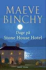 Dage på Stone House Hotel
