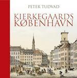 Kierkegaards København