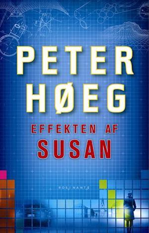 Effekten af Susan af Peter Høeg