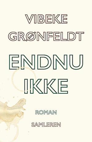 Billedresultat for Grønfeldt Endnu ikke