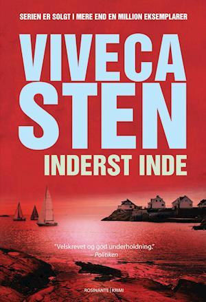 Inderst inde af Viveca Sten