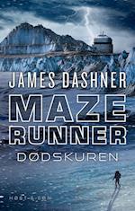Maze Runner - Dødskuren