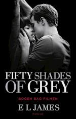 Fifty shades. Fanget