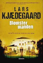 Blomstermanden af Lars Kjædegaard