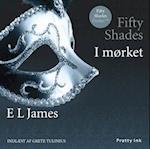 Fifty Shades - I mørket