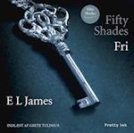 Fifty Shades - Fri