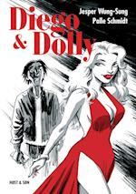 Diego & Dolly