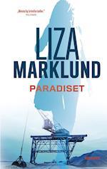 Paradiset (En Annika Bengtzon krimi)