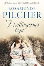I tvillingernes tegn af Rosamunde Pilcher
