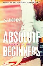Absolute beginners (Absolute serie, nr. 1)