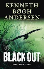 Black out (En rejse gennem natten, nr. 3)