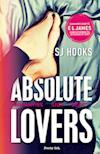 Absolute Lovers af SJ Hooks
