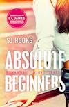 Absolute Beginners af SJ Hooks