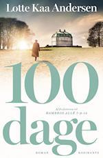100 dage