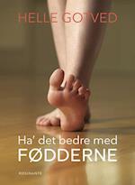Ha' det bedre med fødderne