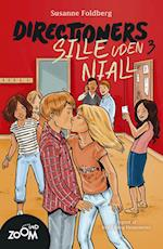 Directioners - Sille uden Niall (Zoom ind, nr. 3)