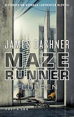 Maze Runner - Feberen (Maze Runner)