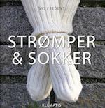 Strømper & sokker