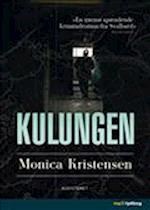 Kulungen