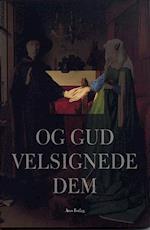 Og Gud velsignede dem af Jesper Høgenhaven, Claus Thomas Nielsen, Katrine Winkel Holm