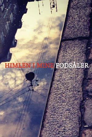 Himlen i mine fodsåler af Malene Bjerre, Jesper Hyldahl, Jørgen Demant